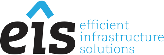 Efficient Infrastructure Solutions